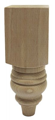 Ester Wooden Furniture Legs